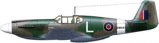 Mustang I - 2.jpg