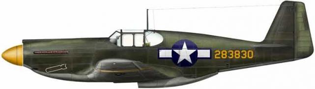 Apache a 36 42 83830 bradic