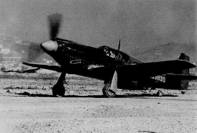 Apache a 36 42 83830