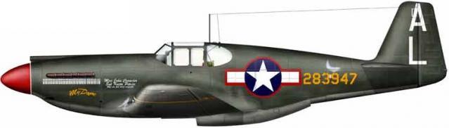 Apache a 36 42 83947 bradic
