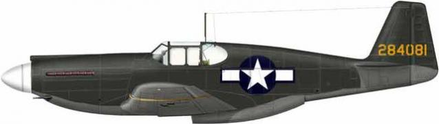 Apache a 36 42 84081 bradic