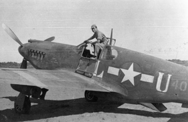 Apache a 36 lu 2