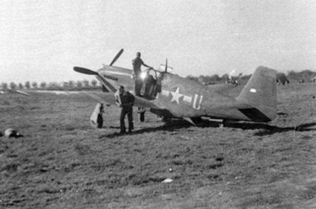 Apache a 36 lu