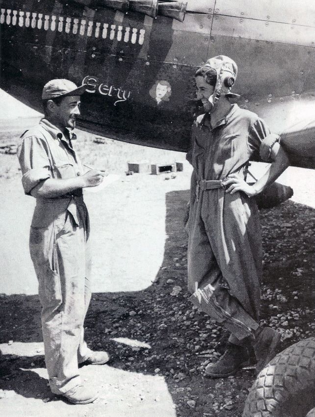 Lieutenant joseph carparelli