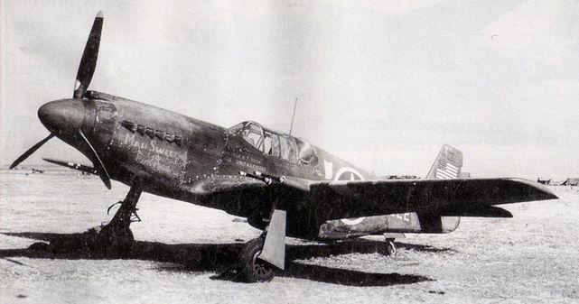 P 51 a