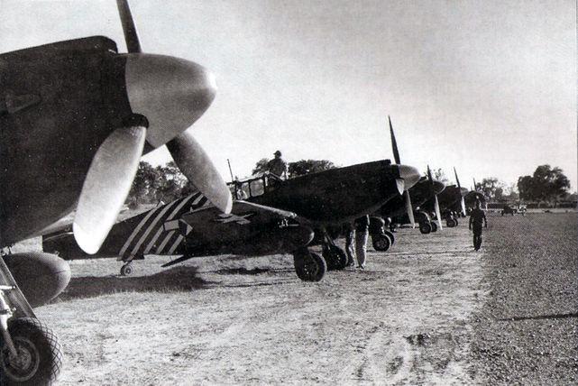 P 51a karachi 1