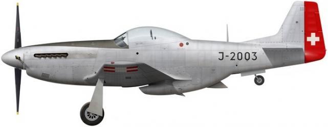 P 51d 20 na 44 72350 j 2003
